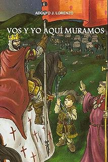 Las navas de Tolosa (Ensayo) eBook: Vara, Carlos: Amazon.es ...