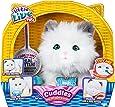 Little Live Pets Cuddle Kitten, lpd00