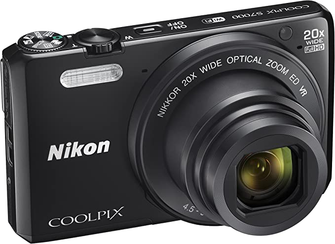 Nikon 26483 product image 5