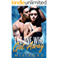 The One who got Away: A Second Chance Romance