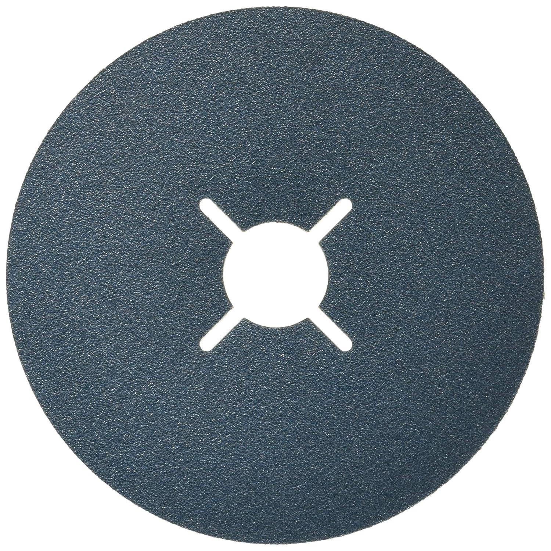60PCS Discos de lija rojos de forma redonda de 2 pulgadas 100 240 600 800 1000 2000 Granos de arena con 1 disco pegajoso