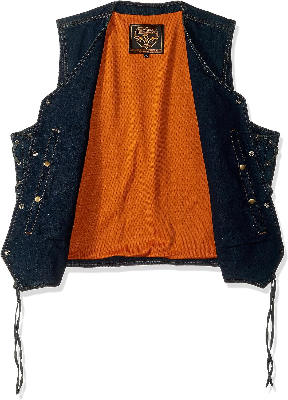 Solid Colored Shirt Collar Black XL YFLTP Mens Cotton Polo