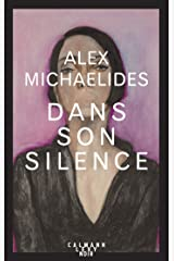 Dans son silence (Suspense Crime) (French Edition) Kindle Edition