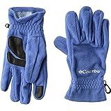 Columbia Women'S Thermarator Glove