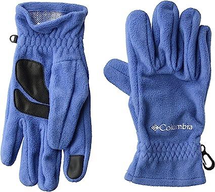 Columbia Womens Thermarator Gloves