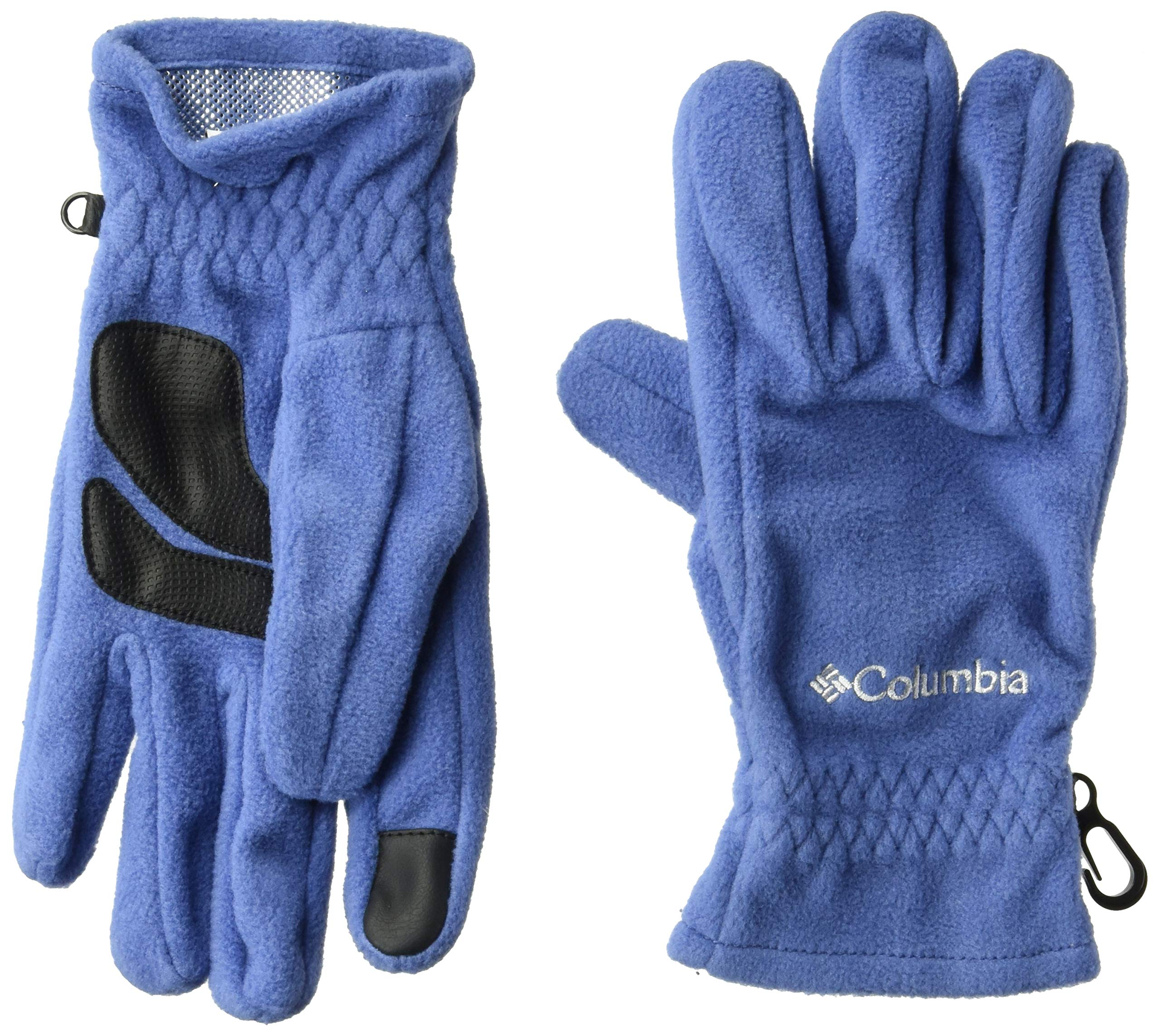 Columbia Women's W Thermarator Gloves, Eve, Medium by Columbia (Image #1)