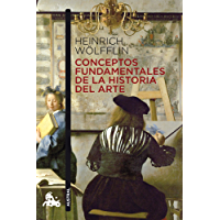 Conceptos fundamentales de la Historia del Arte (Humanidades)