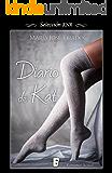 Diario de Kat (Spanish Edition)
