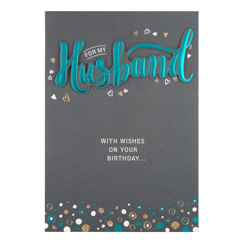Hallmark Sister Birthday Card Big Friendship Medium 25450606 Xmas