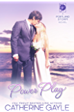Power Play (Portland Storm Book 16) (English Edition)