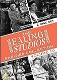 The Ealing Studios Rarities Collection - Volume 10 [DVD]