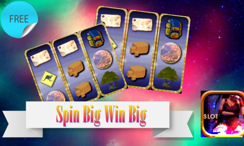 slot machine free games with bonus rounds