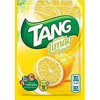 Tang, Frisdrank in poedervorm met citroensmaak, 30 g