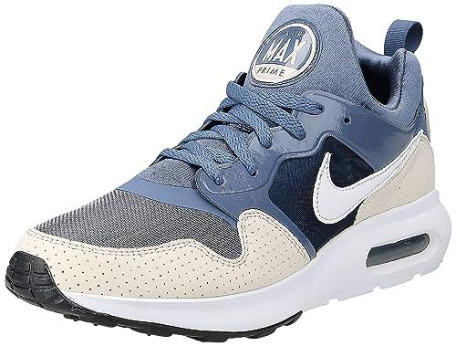 Nike Air MAX Prime, Zapatillas para Hombre