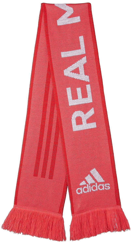 adidas Real Madrid Porte-Feuille