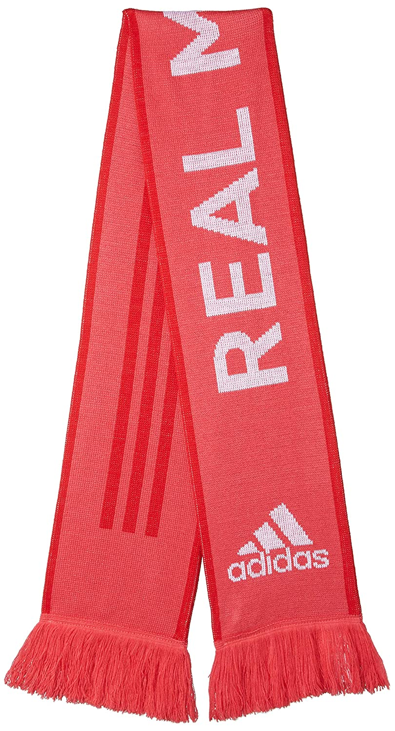 adidas Real Schal