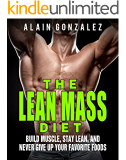 Bulk up fast the skinny guys 90 day blueprint for gaining muscle the lean mass diet build muscle stay lean and never give up your malvernweather Gallery