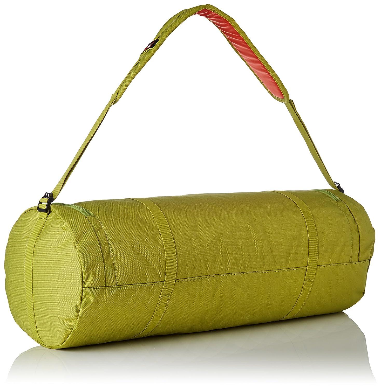 Sac /à corde Rope Bag Millet