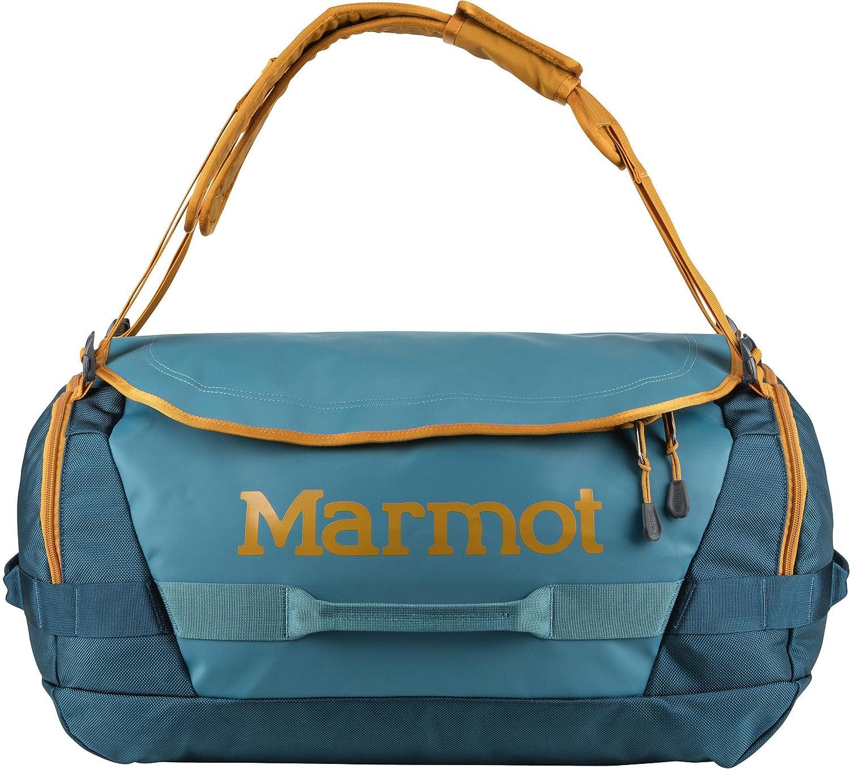 Marmot D-förmiger Duffel Marmot D-förmiger Duffel MAYWG|#Marmot