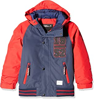 O' Neill PB Player giacca da sci ONEAT|#O'Neill 650076