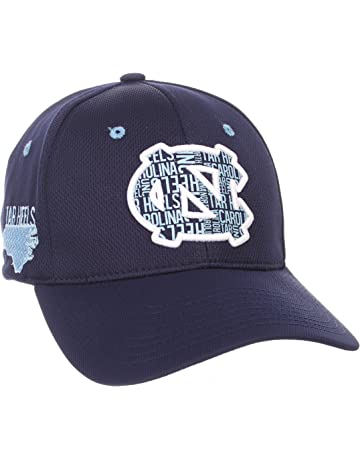 12562165f6d59 Amazon.com  Novelty Headwear - Caps   Hats  Sports   Outdoors