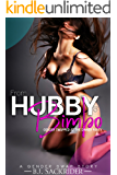 From Hubby to Bimbo: Gender Swapped at the Dinner Party (English Edition)