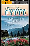 Sourdough Creek (English Edition)