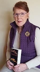 Ruth Hay