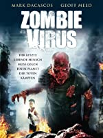 Zombie Virus [dt./OV]