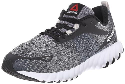 b0c966d6c144 Reebok Women s Twistform Blaze Running Shoe  Amazon.co.uk  Shoes   Bags