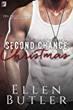 Second Chance Christmas (Entangled Flirts)