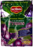 Delmonte Pitted Prunes, 130g