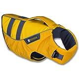 Ruffwear K9 Float Coat Pisenlit Jaune XS