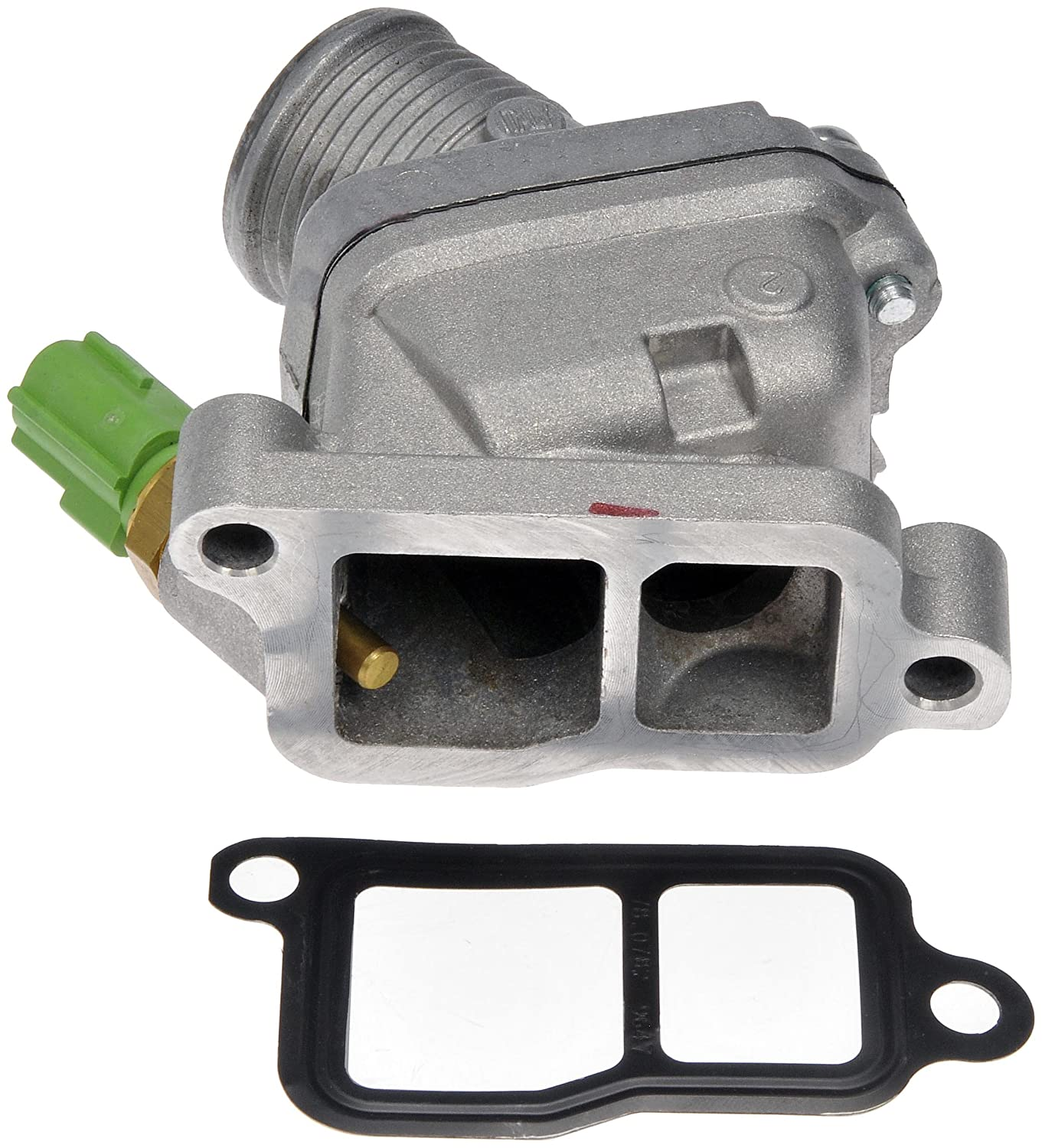Dorman 902-5152 Coolant Thermostat Housing Assembly