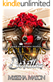 Bouquets & Berettas
