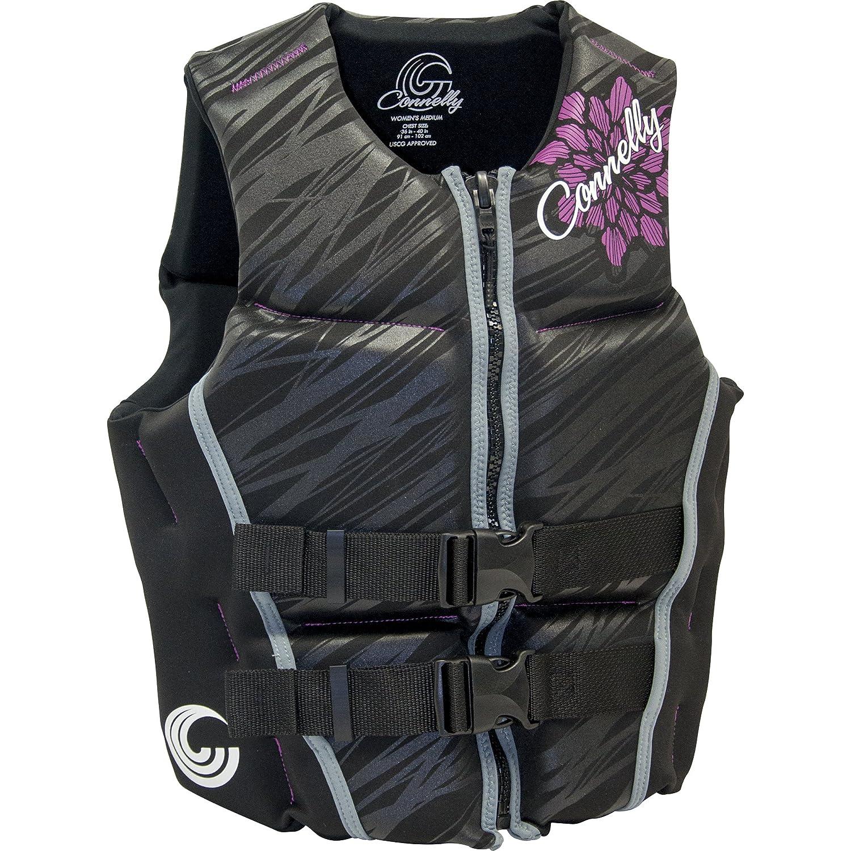 Connelly Neo Vest – Women 's ( 11162 ) B079WKNZ8W