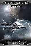 Heliosphere 2265 - Band 16: Freund oder Feind? (Science Fiction)