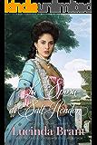 La Sposa di Salt Hendon: Un Romanzo Storico Georgiano (Italian Edition)