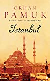 Istanbul: A Life and a City