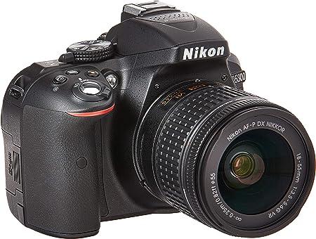 Nikon 1579B product image 6