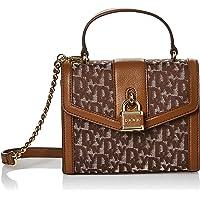 DKNY Ella Small TH Crossbody Bag