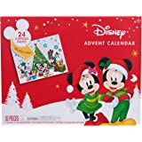 Disney Mickey Mouse Advent Calendar