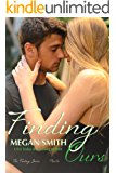 Finding Ours (Finding Series Book 2)