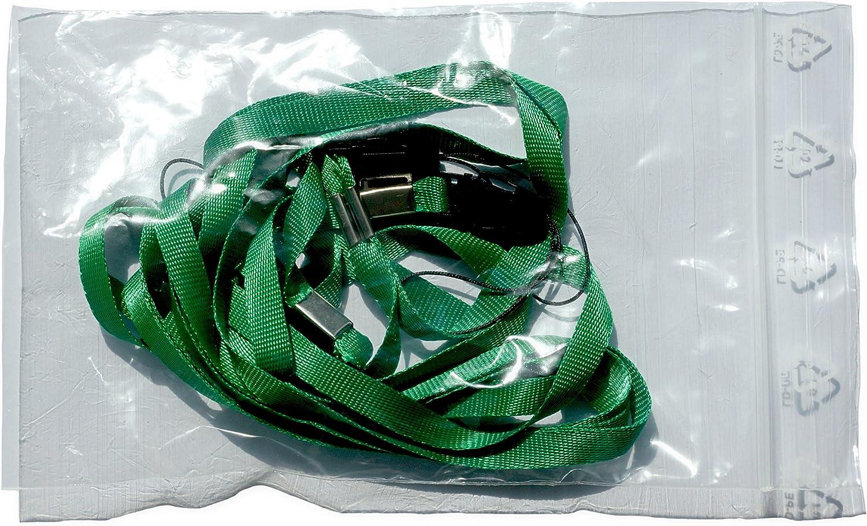 3er Pack gr/ün Schl/üssel USB-Sticks MP3-Player Pfeife f/ür kleine Handys Halsband Umh/ängeband Trageband Schlaufe Ausweis Kompass
