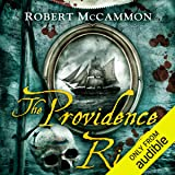 The Providence Rider: A Matthew Corbett Novel, Book 4