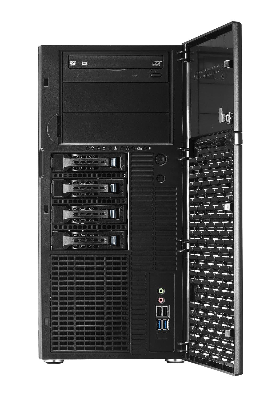 Asus ESC1000 Windows Vista 64-BIT