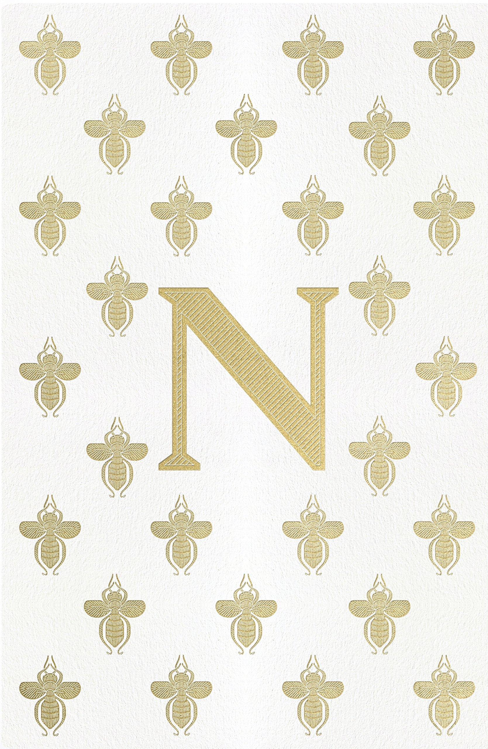 Napoleon The Great Roberts Andrew Fremdsprachige Bücher
