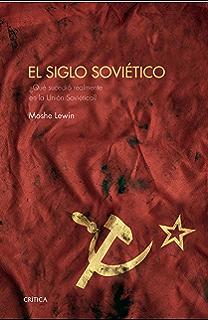 España: 1808-2008: 3ª edición actualizada eBook: Carr, Raymond: Amazon.es: Tienda Kindle