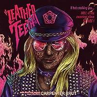 Leather Teeth [LP]