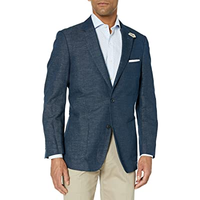 Kroon Men's Bono 2 Cotton Linen at Amazon Men's Clothing store